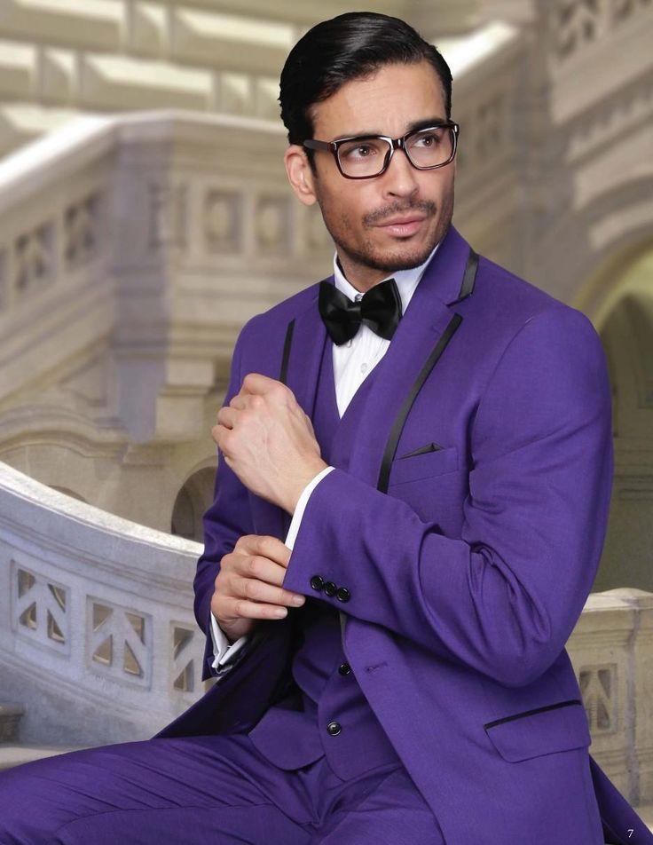 Mejores 193 imágenes de Suits & Blazers en Pinterest | Blazers ...