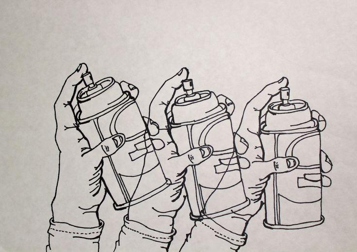 Contour Line Drawing Lesson : 「art lesson ideas contour line」のおすすめ画像 件 pinterest