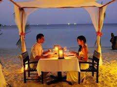http://www.viaggivietnamcambogia.com/viaggi-di-nozze-in-thailandia/la-perfetta-vacanza-di-nozze-in-thailandia-14-giorni.html