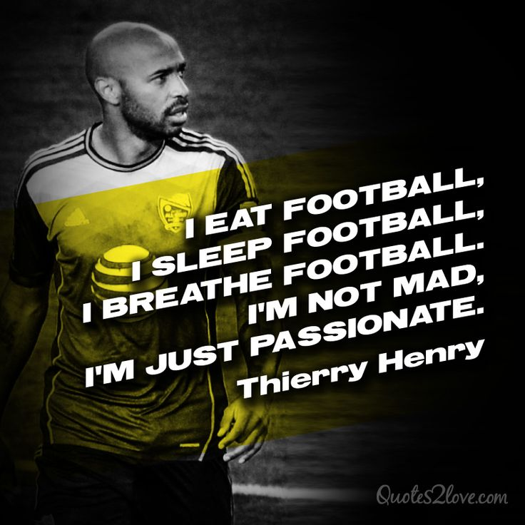 Best Football Quotes Unique 19 Best Soccer Quotes Images On Pinterest  Famous Soccer Quotes