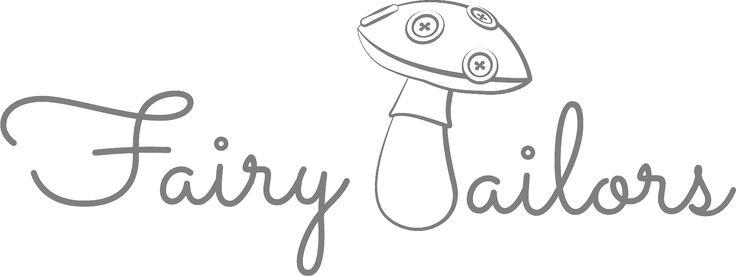 FairyTailors Online Stoffen en Mercerie