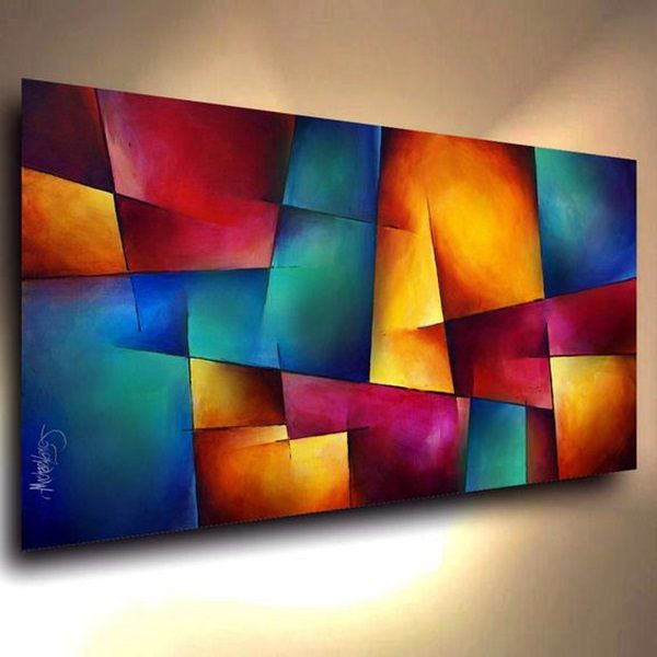 Examples-and-Tips-about-Abstract-Painting-213.jpg (600×600)