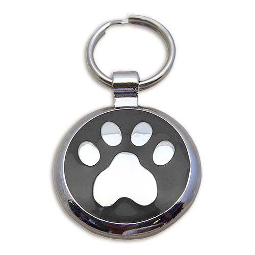 Durable Dog Tags For Pets