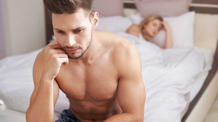 Waktunya Bobok Guys! 5 Hal yang Akan Terjadi Jika Kamu Tidur Kurang dari 6 Jam Sehari