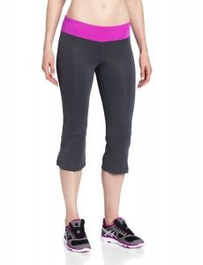 Alright! 40% off New Balance Women's Workout Clothes!