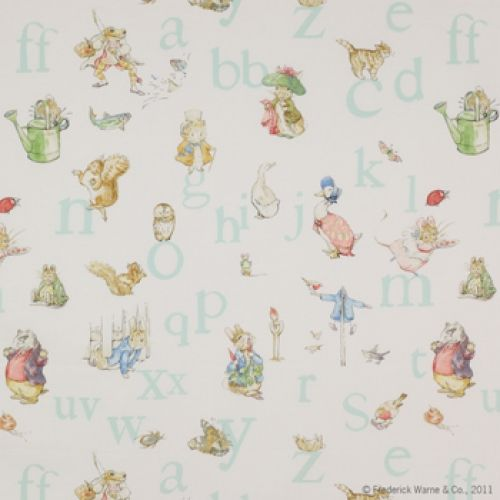 17 best images about children 39 s fabric on pinterest for Childrens drapery fabric