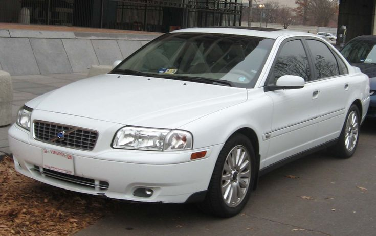 Volvo S80  Volvo S80. This Volvo S80 picture have been authored by mencariski and labelled in Volvo S80 tag. You possibly can obtain this amazing photo for your portable mini netbook or personal computer. You also can save this post to you favorite bookmarking sites. How to grab this Volvo S80 image? It is simple you need to use the save link or place your cursor to the image and right click then choose save as.  Volvo S80 is among the most photos we found on the internet from reputable…