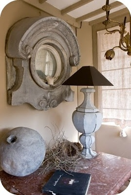 SOeil De, Ohsofrench Windows, Architecture Elements Shad, Ivy House, Windows Mirrors, French Country, Oh So French Windows, De Boeuf, L Œil De