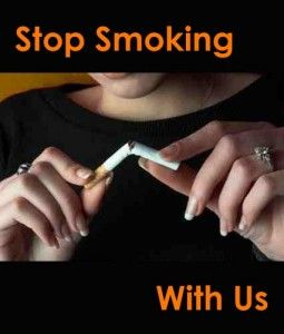 Evaluating Quit Smoking Products