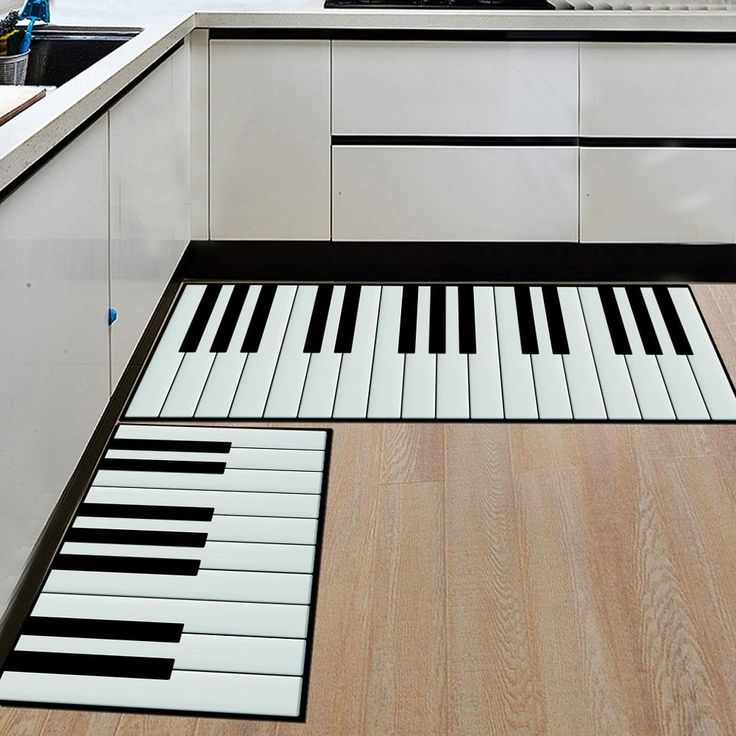 Best 25 Piano With Letters Ideas On Pinterest: The 25+ Best Piano Keys Ideas On Pinterest