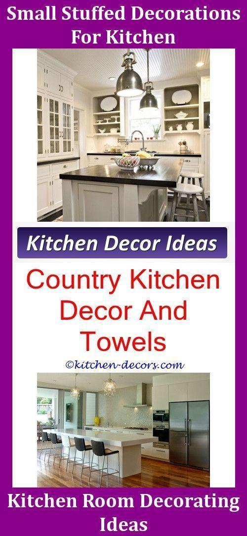 kitchen galley kitchen decor tea decorations for kitchen kitchen