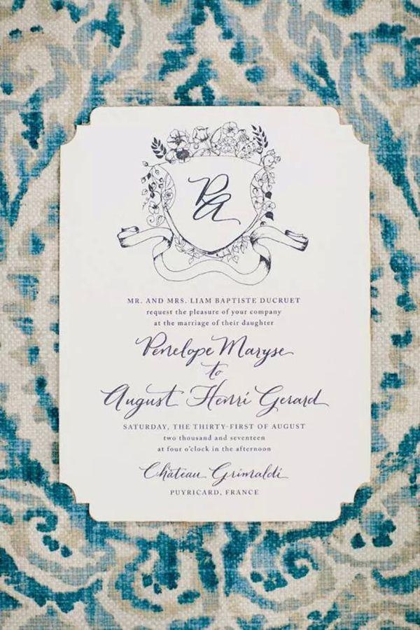monogram wedding envelope seals sticker%0A Free Teacher Assistant Resume Template