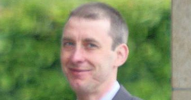 HANDYMAN Colin McKay, 34, raped the woman on two occasions, a court was told.