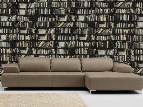 26 best Lieblingssofas \ Sessel images on Pinterest Armchair - couchgarnituren fur kleine wohnzimmer