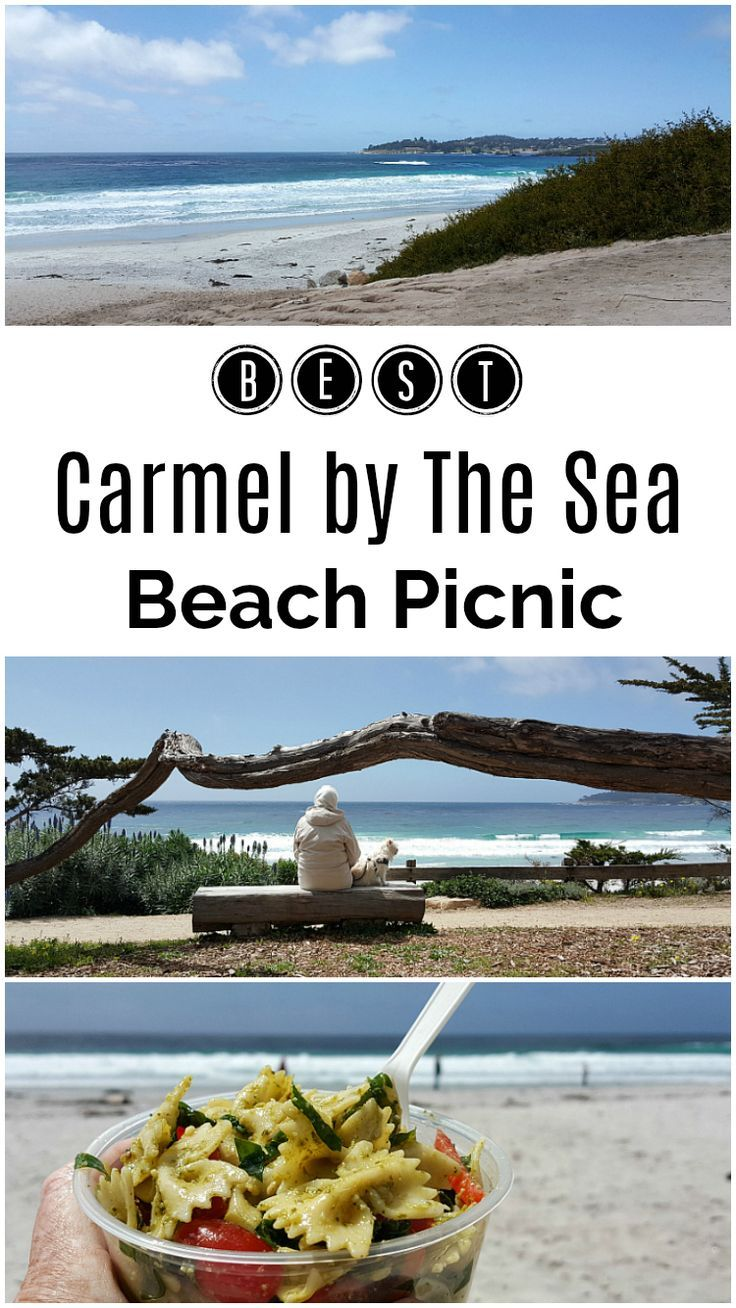 736 best Eating Out images on Pinterest