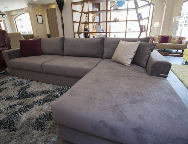 The Types Of Sofa Fabric Hunker Couch Fabric Cheap Living
