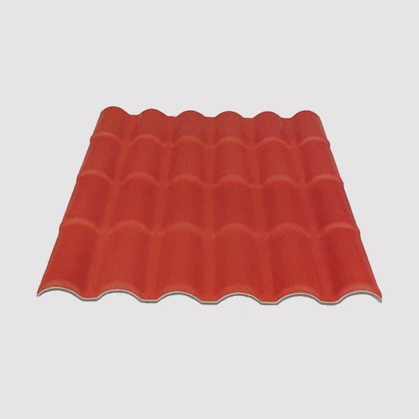 Pvc Corrugated Sheet Plastic Roof Sheet Supplier Manufacturer Xingfa Corrugated Plastic Roofing Roof Tiles Plastic Roof Tiles