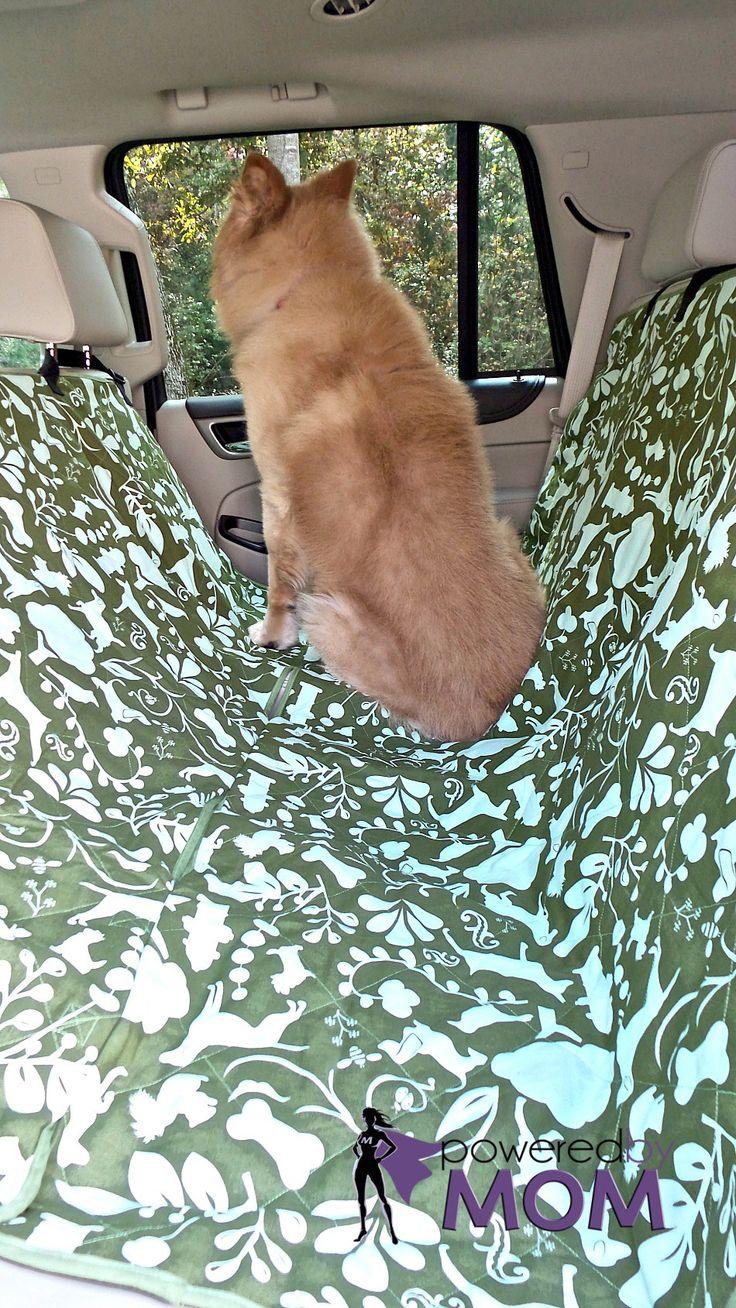 best 25 dog car seats ideas on pinterest dog car puppy car