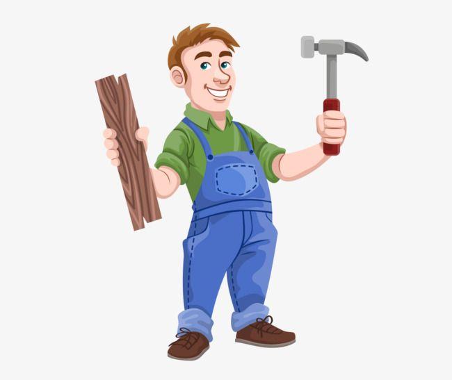 نجار خشب بجدة يقوم بجميع أعمال الاخشاب من فك وتركيب الأبواب والشبابيك والدواليب وعرف النوم والمطابخ Woodworking Projects Plans Woodworking Projects Woodworking