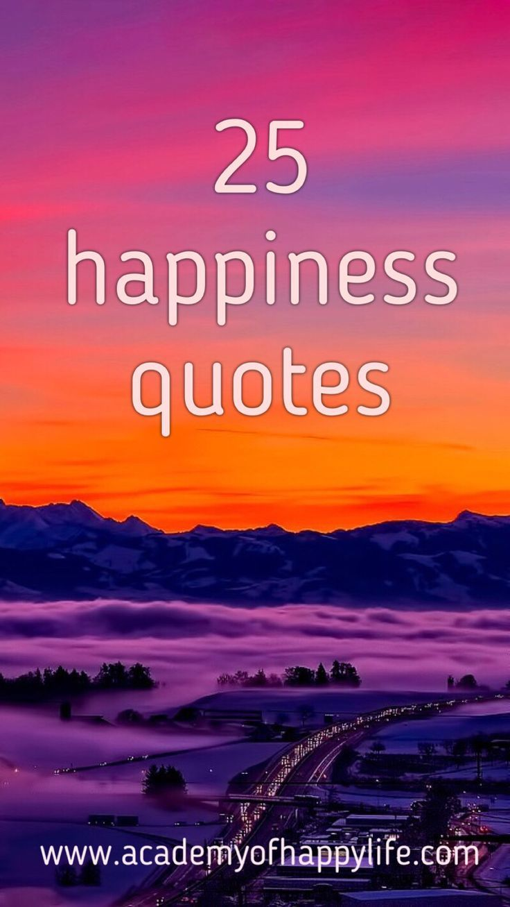 Great collection! Amazing! Great collection of inspiring quotes! 25 best inspirational quotes for you! Daily inspiration! I love it! Great daily inspiration!