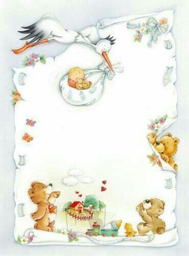osos infantiles tarjetas frases tarjetas de felicitacin de navidad saludos de navidad diseo de la biblioteca ideas de tarjetas bibliotecas