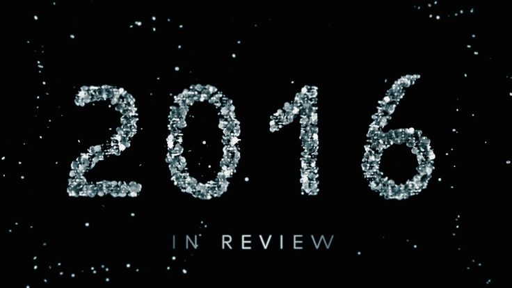 Le-Vel - 2016 Year in Review wait and see what happens in 2017   Go to Rockycrazyman.Le-Vel.com to find out more!