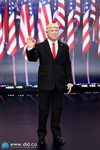 http://ift.tt/2vb2PWX Shop https://goo.gl/7GaZZL  #16 #45Th #AP002 #Donald #President #Scale #States #Trump #United DID 45th President Of The United States Donald Trump 1/6 Scale AP002  Description  Check Store Price https://goo.gl/7GaZZL http://ift.tt/2vb2PWX