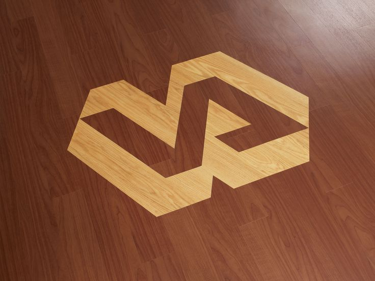 how to cut vinyl planks lengthwise