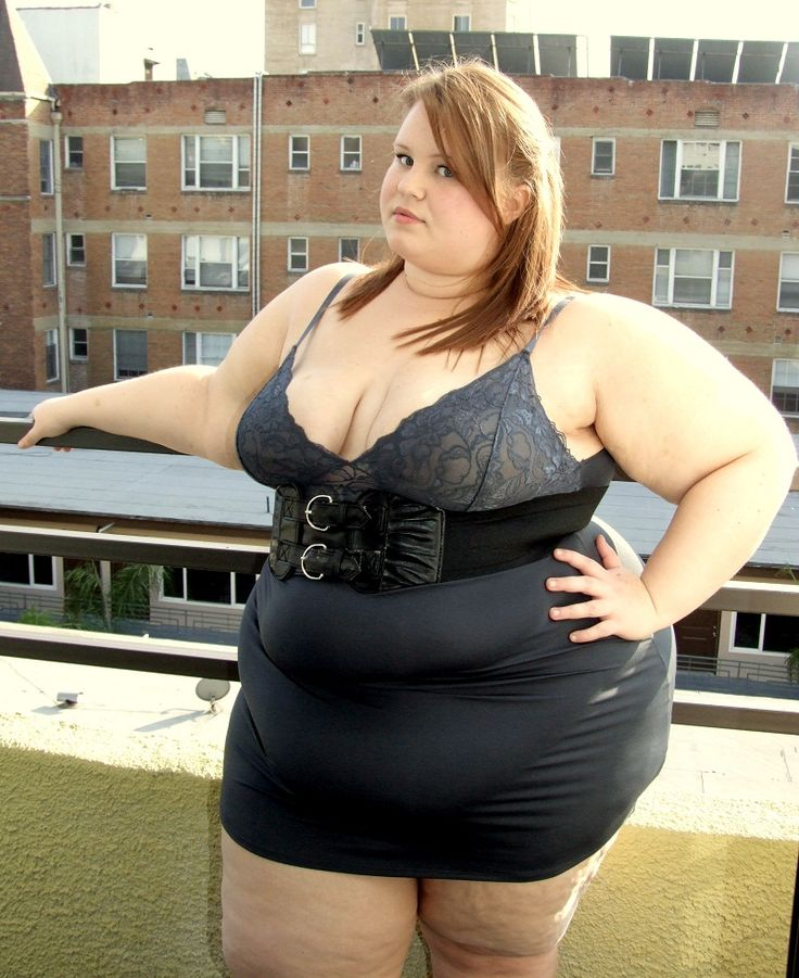 antoine big and beautiful singles Bbw dating plus is the online dating site for bbw, ssbbw, curvy, thick and voluptuous big beautiful women | see more ideas about single ladies, single women and brazil.