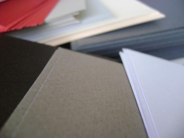 No se imagina lo rico de las texturas de nuestros papeles, pero aquí les dejo un ejemplo