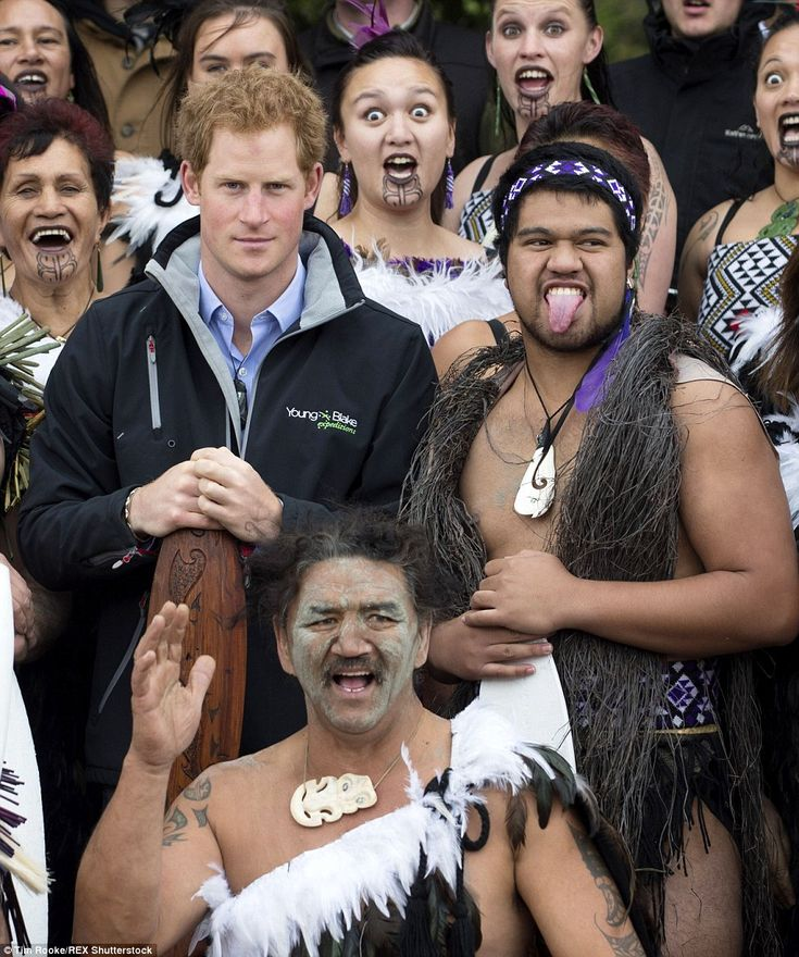 696 Best Prince Harry Images On Pinterest