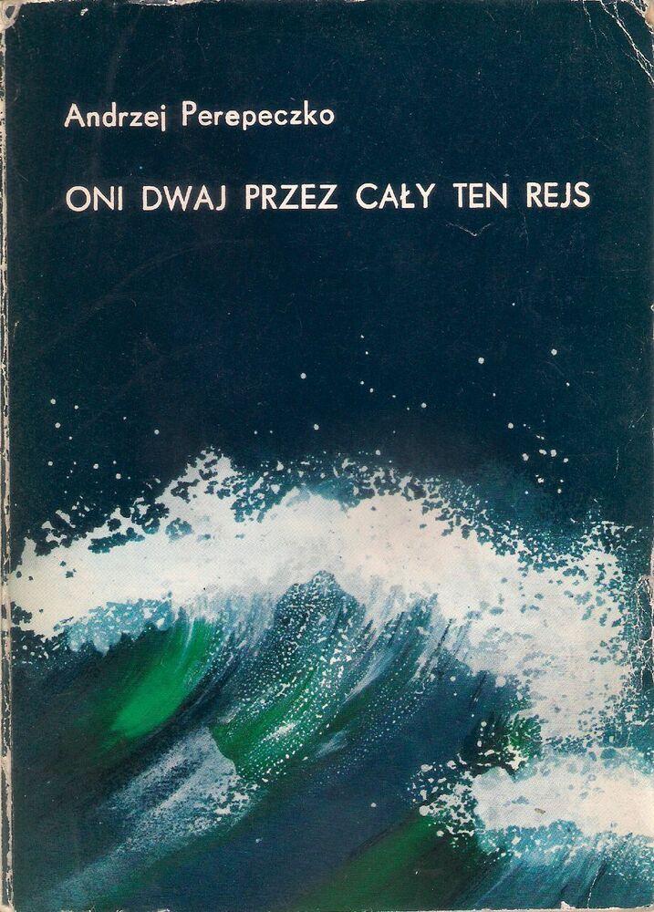 Pin By Antykwariat Gutek Nr1 On Gutek Nr1 Books In 2021 Oni Ten Books