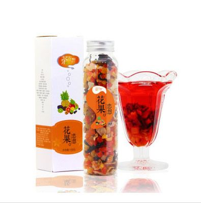 $15.99 (Buy here: https://alitems.com/g/1e8d114494ebda23ff8b16525dc3e8/?i=5&ulp=https%3A%2F%2Fwww.aliexpress.com%2Fitem%2FFree-shipping-Champs-herbal-tea-150g-fruits-tea-chinese-tea-green-tea%2F32297996027.html ) Free shipping Champs herbal tea 150g fruits tea chinese tea green tea for just $15.99