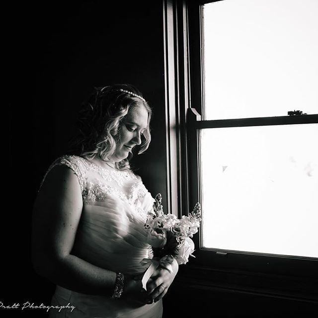 // August 13 & 14 💕 #Congrats Aleesha + Damien 🎉 #PerthPopUpWedding…