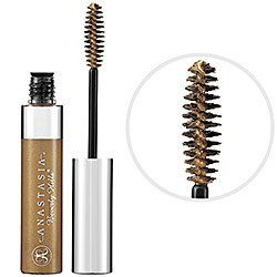 Anastasia Tinted Brow Gel Blonde 0.32 oz -- Check this awesome product by going to the link at the image.