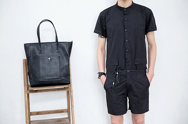 Moda coreano Harajuku gótico Casual macacão macacão único Designer de moda para homens cáqui calças de carga militar em Calças Casuais de Roupas e Acessórios - Masculino no AliExpress.com | Alibaba Group