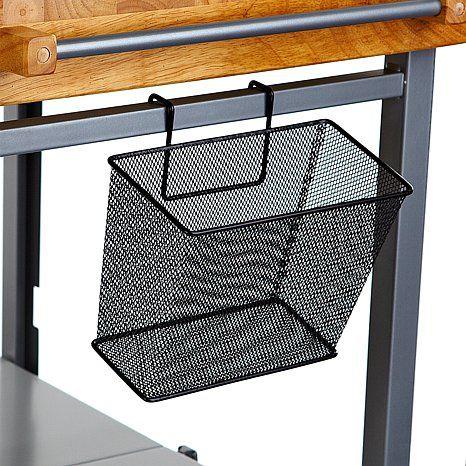 Kitchen by origami on pinterest kitchen island cart origami folding