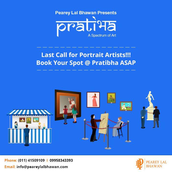 On the job fun @ Pratibha! Book your portrait making spots ASAP and sketch your way to fun through work!  #Art #Peareylalbhawan #Artizenartgallery #Pratibha #Artfair #Artfairindia#Creative #Creativeminds #Artist #Artistic #Artcollector #Colours#Spectrum #Loveofart #Loveforart #Participatenow #Artlover #Graffiti#Graffitiart #Curators #Artcurators #Artindelhi #Delhievents #Culturalevent#Culturalhub #Artshow