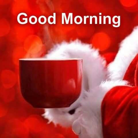 84 best images about Christmas coffee on Pinterest ...
