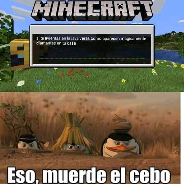 Meme Videojuego Por Steammexico Mx Gamer Gamers Humor Memes Espanol 2020 Chistosos Steammexico Mx Steammexico C Memes Memes Atrevidos Memes Divertidos