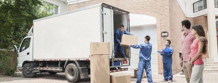 Mudanzas Roy le ofrece un servicio de portes rápidos y económicos para realizar el traslado de pequeños muebles y enseres domésticos, oficinas, locales comerciales. Horario flexible a sus necesidades.