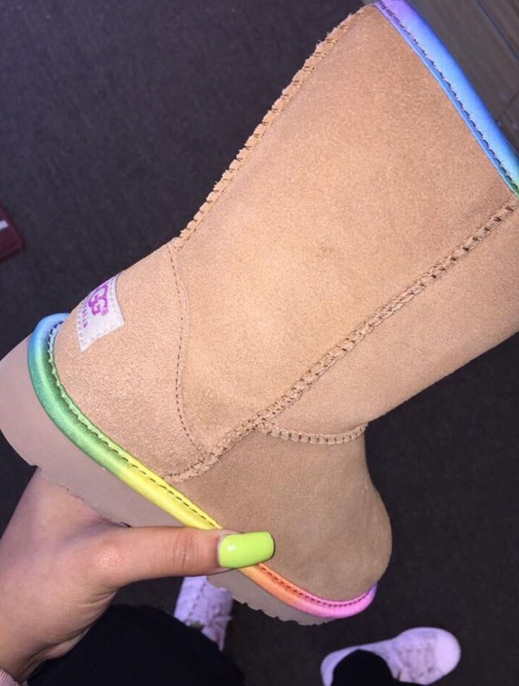 Best 25 Ugg Boots Ideas On Pinterest Ugg Like Boots