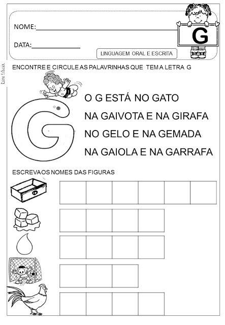 Dani Educar : alfabetização                                                                                                                                                                                 Mais