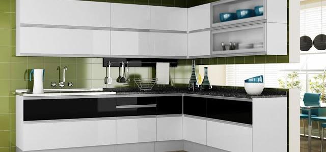 unités de cuisine cuisine redo couleur bois modèles recherche google