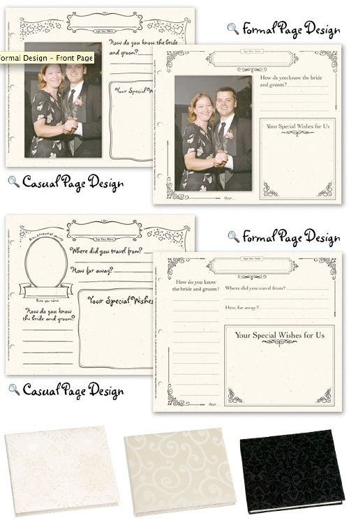 17 Best images about Interactive Wedding Ideas on ...