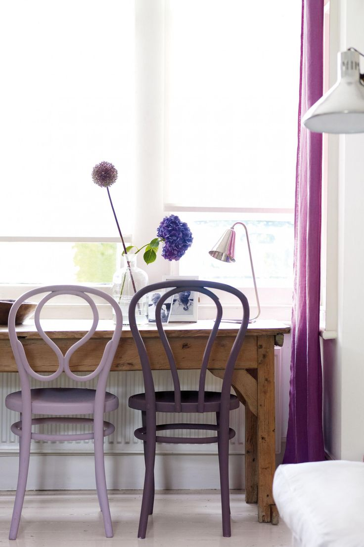 IOT0115_FWIND_02 Jan15 window treatments purple chair curtain roller blinds