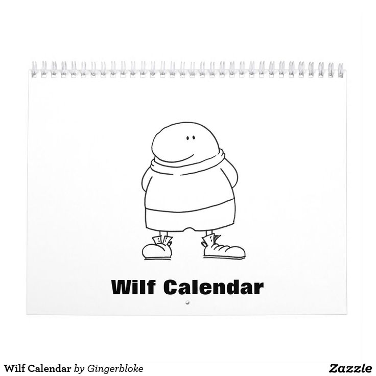 Wilf Calendar :- Wilf tries to make various career choices throughout the year. This striking calendar is simple but effective. Get your coloring pens out! What do you want to be? #calendar #outline #coloring #diy #black #white #plain #simple #job #career #fantasy #daydream #artist #ballerina #pirate #clown #brainsurgeon #spaceman #rockstar #stuntman #knight #vampire #dinosaur #robot #wilf #illustrations