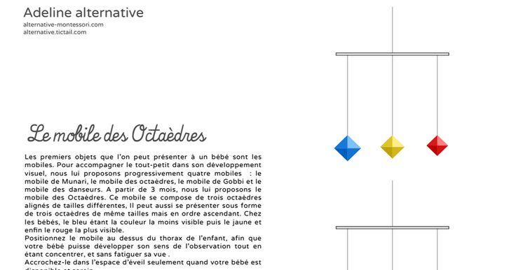 mobile des octaèdres - Adeline Alternatives©.pdf
