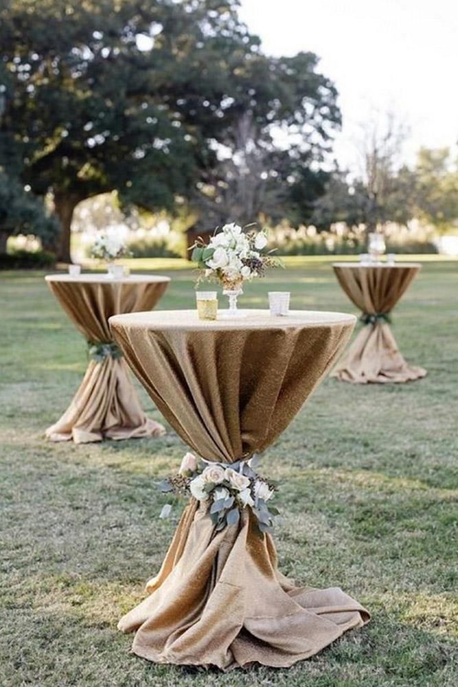 42 Rustic Wedding Ideas – Reception Ideas and Tips