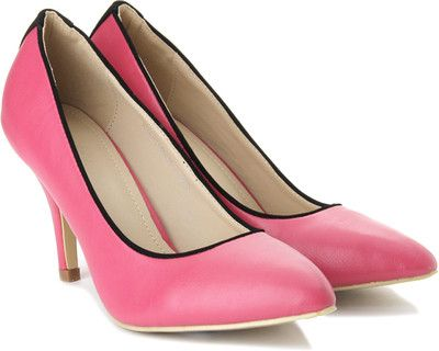 Buy Allen Solly Formal Shoes Online at Best Offer Prices @ Rs. 1,799/- In India.